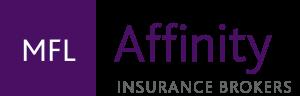 MFL-Affinity-Logo-Transparent