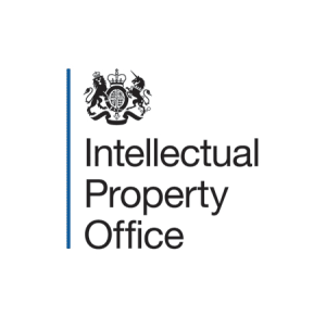 Intellectual-Property-Office-Logo-Design
