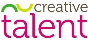 nu creative talent