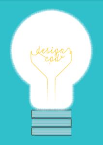 cpd_bulb